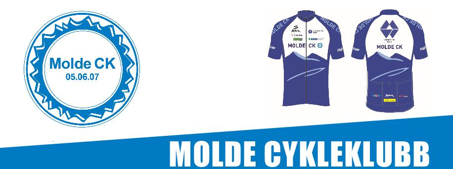 Molde Cykleklubb
